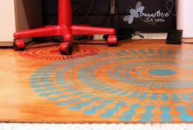 plastic mat under office chair u2013 cryomats org
