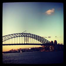 Home Design Hashtags Instagram by Instagram Hashtag Tips For Sydney Australia Photos To Muse And