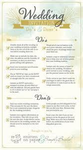 Best Wedding Guest List Template Best 25 Wedding Tips Ideas On Pinterest Girl Wedding Guest