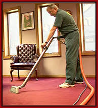 Rug Cleaning Upper East Side Nyc New York City Rug Cleaning