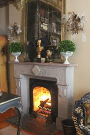 The Home Decor by 116 Best Fireplace Images On Pinterest Fireplace Ideas