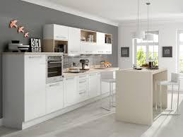 kitchen design u0026 supply bespoke kitchens birmingham west midlands