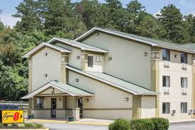 Comfort Inn Suites Salem Va Super 8 Salem Va Salem Hotels Va 24153