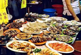 cuisine of hong kong image result for in hong kong food the pics that
