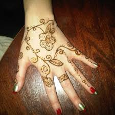 henna artist in maryland makedes com