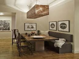 dining room bench seating with backs dining room tables with bench best of dining room trendy dining