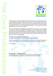Business Letter Salutation Australia Business Letter Writing Australia Welcome To The Business