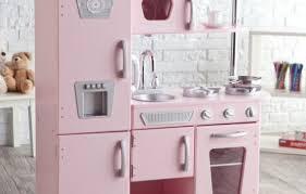 kitchen set mada privat