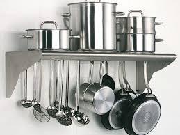 batterie cuisine professionnelle accessoires préparation
