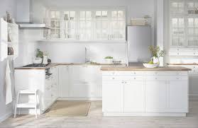 plan de travail cuisine 70 cm meuble cuisine 70 cm fabulous meuble bas cuisine tiroirs unique