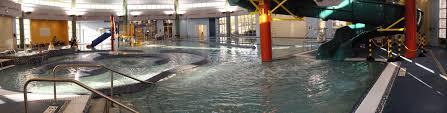 aquatics angleton tx official website