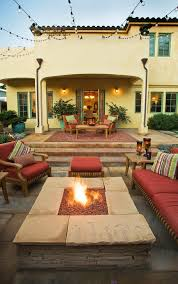 Hanging Lights Patio Outdoor Hanging Lights Patio Contemporary With Lanterns Glass Shade