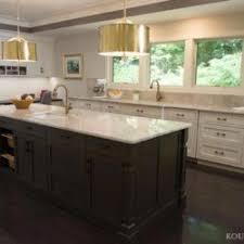 Kountry Kitchen Cabinets Custom Kitchen Cabinets Of Top Quality By Kountry Kraft