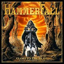 hammerfall trailer u0027glory brave 20 anniversary