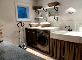 room laundry room renovations room ideas renovation classy