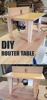 Wood Router Forum by Best 10 Wood Router Ideas On Pinterest Router Projects Using A