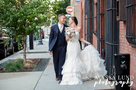 Mn Wedding Photographers Alyssa Lund Photography Photography Minneapolis Mn Weddingwire