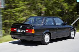 1988 bmw 325is bmw e30 3 series 1983 1991 buyers guide