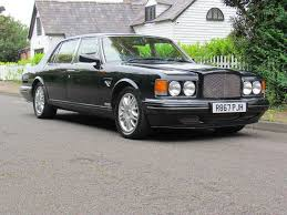 bentley brooklands coupe bentley brooklands r mulliner 7 of 100 u2013 bentley register