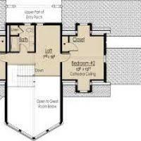 efficiency house plans small house plans justsingit