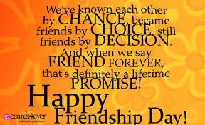 day cards for friends friendship day greeting cards friendship day greetings free