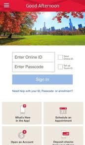 huawei designs app huawei read for ios design ios apps ios designs