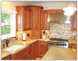 Used Kitchen Cabinets Atlanta by High End Kitchen Cabinets Brands U2013 Taneatua Gallery