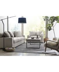 Macy S Furniture Sofa by Bangor Sofa Created For Macy U0027s Furniture Macy U0027s
