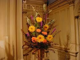 fall flower arrangements flower arrangements