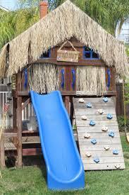 best 25 tropical kids playhouses ideas on pinterest tropical