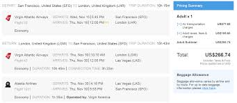 united airlines baggage sizes act fast san francisco london from 267 roundtrip view from