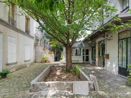 apartment view cobblestone apartments paris style home design