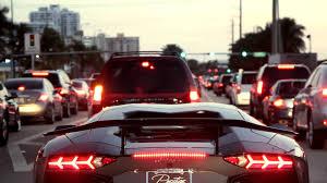 Lamborghini Aventador Dmc - dmc lamborghini aventador lp900 with loud exhaust cruising in