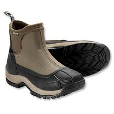 s waterproof boots uk waterproof boots for waterproof bogs cordura boots orvis uk