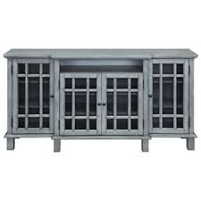 Chinese Credenza Coast To Coast Imports Coast To Coast Accents Console Table