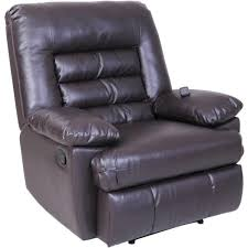 recliners for long legs also suitable for big and tall recliner