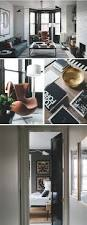 Home Interior Blogs with Interior Design Living Rooms Design Trends And Salons