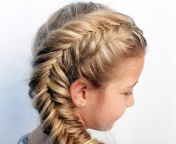4 yr old haircuts 10 fun summer hairstyles for girls parenting
