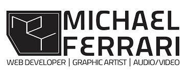 ferrari logo png graphic design u2013 michael n ferrari