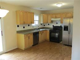 Ranch Style Kitchen Cabinets by 100 Kitchen Cabinets Virginia Beach Gratify Delta Leland