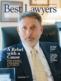 Nj Power Of Attorney by Best Lawyers In New Jersey 2017 By Best Lawyers Issuu