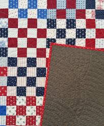 Finish Line Flag Finish It Up Friday 16 Patch Katyquilts