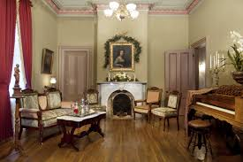 victorian living room decor victorian decor style for bedroom and living room 15451 bedroom ideas