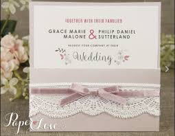 wedding invitations wedding planning discussion forums