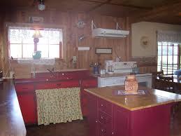 country kitchen plans best country kitchen designs 15 kitchen ideas home