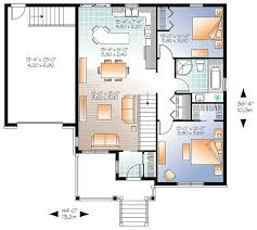 new house plan enchanting new houses plans ideas best inspiration home design