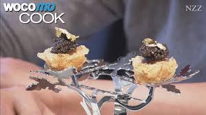 x cuisine x treme cuisine with alvin leung bo innovation restaurant
