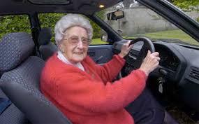 senior driving class self installed family tracking for senior drivers gps fleet
