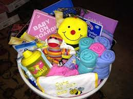 baby gift baskets delivered march 2018 earthdeli
