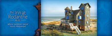 Comfort Inn On The Ocean Nags Head Inn At Rodanthe Hatteras Island U0027s Most Celebrated Vacation
